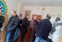 Εκλογές και νέο Διοικητικό Συμβούλιο για τον Σύλλογο Μηχανοκίνητου Αθλητισμού Κοζάνης