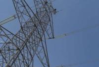 Ηλεκτρικό ρεύμα: Έρχονται ριζικές αλλαγές από τον Οκτώβριο