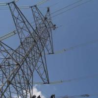 ΓΕΝΟΠ/ΔΕΗ: Οι στρεβλώσεις στην ελληνική αγορά Ηλεκτρικής Ενέργειας διαλύουν τη ΔΕΗ