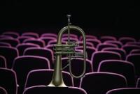 «Μουσική στην Αίθουσα»: Μουσική, ζωγραφική, θέατρο, ποίηση, χορός και όχι μόνο από το ΔΗΠΕΘΕ Κοζάνης
