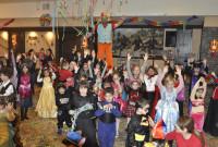 Με επιτυχία το αποκριάτικο πάρτι από τον Μορφωτικό Σύλλογο Αλωνακίων – Δείτε φωτογραφίες