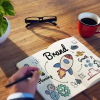 Κατοχύρωση εμπορικού σήματος: Το κλειδί της επιτυχίας για την επιχείρησή σας