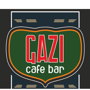 Αποκριά Gazi