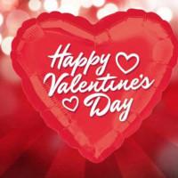 Special events την ημέρα των ερωτευμένων στην Κοζάνη! Δείτε τι παίζει…