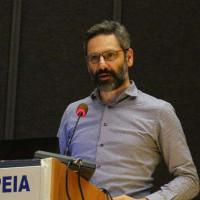 Απάντηση του Δημάρχου Κοζάνης στον Λ. Μαλούτα: «Θιασώτης της μικροπολιτικής, του λαϊκισμού, της επιφανειακής και επικοινωνιακής διαχείρισης πολύ σοβαρών ζητημάτων»