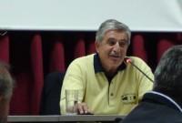 Ποινή φυλάκισης 10 μηνών με αναστολή για τον Δήμαρχο Σερβίων – Βελβεντού Θ. Κοσματόπουλο