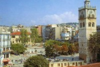 Ενδιαφέρουσα ομιλία στην Κοζάνη με θέμα: «Ιστορία 2 σημαιών»