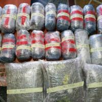 Συλλήψεις στα Γρεβενά για διακίνηση μεγάλης ποσότητας ναρκωτικών – Δείτε αναλυτικά
