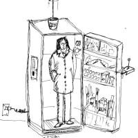 Τα «ανθρωποψυγεία» της ΔΕΗ – Γράφει ο Στέφανος Πράσσος