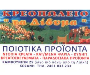 tadidima300_250.jpg