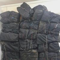 Φλώρινα: Προσπάθησαν να περάσουν στην Ελλάδα πάνω από 310 κιλά χασίς με γαϊδούρια!