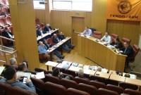 Πραγματοποιήθηκε συνεδρίαση Διοικητικού Συμβουλίου της ΓΕΝΟΠ/ΔΕΗ