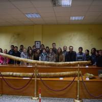«Drive your life»: Για πρώτη φορά στη Δυτική Μακεδονία μια διεθνής ανταλλαγή νέων με θέμα την οδική ασφάλεια