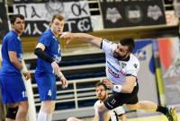 Κυπελλούχος Ελλάδας στο χάντμπολ ο ΠΑΟΚ στο κατάμεστο γήπεδο της Λευκόβρυσης