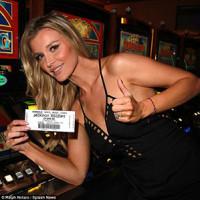 Οι μεγαλύτεροι νικητές τυχερών παιχνιδιών: Τι κάνουν σήμερα;