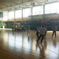 Πραγματοποιήθηκε η ημερίδα «Αγώνες Αθλοπαιδείας» με τη συμμετοχή δημοτικών σχολείων της Κοζάνης – Δείτε φωτογραφίες