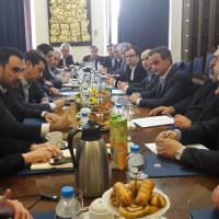 Τι λέει η Περιφέρεια για τη δημιουργία του Ταμείου Ανάπτυξης Δυτικής Μακεδονίας