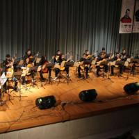 """Ακόμα ένα βραβείο στο Μουσικό Σχολείο Σιάτιστας και το κιθαριστικό σύνολο """"GuitAriston"""" – Συγχαρητήριο του Δημάρχου Βοΐου"""
