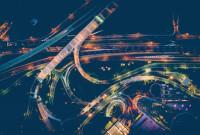 Οι ευρωπαϊκές περιφέρειες επικεντρώνονται στην καινοτομία στον τομέα των μεταφορών – Συμμετοχή της ΠΔΜ