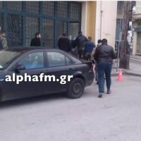 Καστοριά: Οργιάζει η παραπληροφόρηση για τα κίνητρα της δολοφονίας του άτυχου ταξιτζή