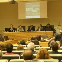 Με μεγάλη συμμετοχή η ενημερωτική εκδήλωση του Δήμου Κοζάνης για την Ανάρτηση Δασικών Χαρτών