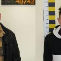 Στη δημοσιότητα οι φωτογραφίες 2 συλληφθέντων για παιδική πορνογραφία – Με καταγωγή από την Πτολεμαΐδα ο ένας