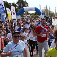 Τα Βίκος Street Relays επιστρέφουν στην Κοζάνη στις 21 Μαΐου!