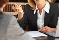 Πώς να διαλέξετε τον κατάλληλο δικηγόρο για τις ανάγκες σας