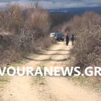 Καστοριά: Πως έφτασε η Αστυνομία στην σύλληψη του δολοφόνου – Ο εκτελεστής του οδηγού ΤΑΞΙ είχε πυροβολήσει τον Νίκο Μαζιώτη – Δείτε το βίντεο