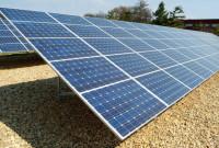 Πρόσκληση εκδήλωσης ενδιαφέροντος για ιδιοκτήτες φωτοβολταϊκών συστημάτων σε στέγες κτηρίων