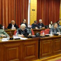 Ψηφίσματα του Περιφερειακού Συμβουλίου Δυτικής Μακεδονίας για τη φέτα και την αναγκαστική απαλλοτρίωση στην Τ.Κ. Αχλάδας