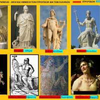 Τι γράφουν λεξικά και εγκυκλοπαίδειες για την Τυρρηνία και τους Προϊστορικούς Δυτικομακεδόνες – Του Σταύρου Καπλάνογλου