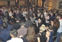 Άκρως επιτυχημένη η μεγάλη ποντιακή βραδιά από τον Μορφωτικό Σύλλογο Αλωνακίων «Ο Πόντος»