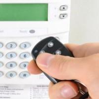 Συστήματα συναγερμού: Οι εγγυητές της οικογενειακής και επαγγελματικής μας ασφάλειας