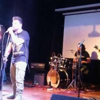 Πετυχημένη η εκδήλωση και συναυλία φορέων ενάντια στο ρατσισμό και τη φτώχεια στην Πτολεμαΐδα