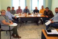 Συναντήσεις από την Περιφέρεια για την ανάδειξη και προώθηση του περιηγητικού τουρισμού στη Δυτική Μακεδονία
