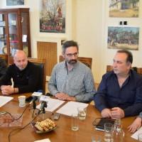 Ο «ανασχηματισμός» στον Δήμο Κοζάνης και η πολιτική «ενηλικίωση» του δημάρχου Λευτέρη Ιωαννίδη – Του Σπύρου Κουταβά