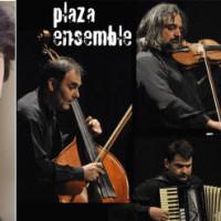 1ο φεστιβάλ Πτολεμαΐδας «Η πόλη γιορτάΖΕΙ»: 25 Μαρτίου με αφιέρωμα στο Μάνο Χατζιδάκι