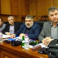 Έγκριση ψηφίσματος του Περιφερειακού Συμβουλίου Δυτικής Μακεδονίας σχετικά με την εφαρμογή των μέτρων της βιολογικής γεωργίας