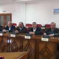 Δείτε τους νέους Αντιδημάρχους του Δήμου Εορδαίας