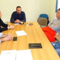 Ανάδειξη και προώθηση του περιηγητικού τουρισμού στη Δυτική Μακεδονία