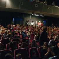 Η άλλη  «απειλή» για το Δη.Πε.Θε. Κοζάνης – Το μήνυμα των σπουδαστών των θεατρικών εργαστηρίων