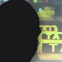 Μανιακός δολοφόνος σκορπά τον τρόμο στις πιάτσες ταξί! Συγκλονίζει η κατάθεση οδηγού – θύματος