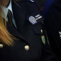 Αγιασμός σε Τσοτύλι και Βελβεντό για την έναρξη του θεσμού του Τοπικού Αστυνόμου