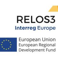 Το έργο RELOS3 ξεκίνησε, επτά Ευρωπαϊκές Περιφέρειες ενώνονται για την επίτευξη των στόχων του