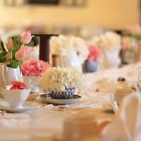 4 Συμβουλές για να επιλέξετε την τέλεια εταιρία catering για τον γάμο σας