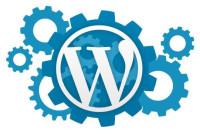7 τρόποι να βελτιστοποιήσετε το βασισμένο σε WordPress site σας