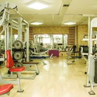 Γυμναστήριο feedback στην Κοζάνη, για τις ανάγκες και του πιο απαιτητικού λάτρη της γυμναστικής