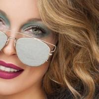 Εβδομάδα γνωριμίας με τα προϊόντα της Seventeen Cosmetics στο κατάστημα Pafilis Beauty Store – Κλείστε έγκαιρα το ραντεβού σας
