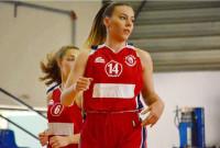 Βάγια Καρακούλα: Η Κοζανίτισσα αθλήτρια που σκοράρει εντός και… εκτός των παρκέ – Συνέντευξη στο KOZANILIFE.GR